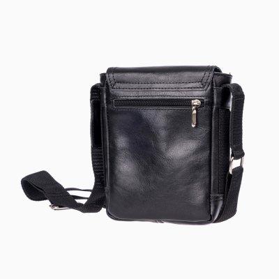 Pánska taška 9983797