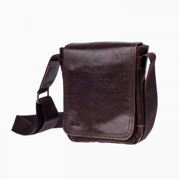 Pánska taška 9983798