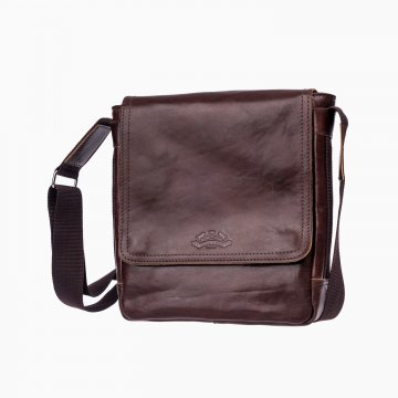 Pánska taška 9983800