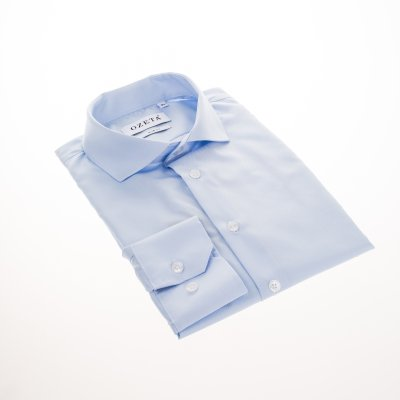 Pánska košeľa 9983825