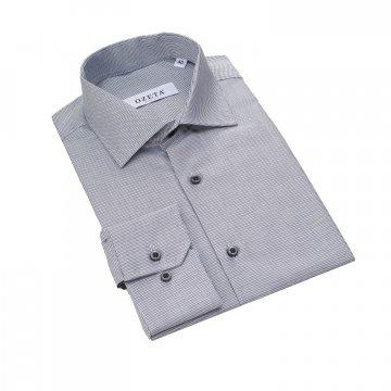 Pánska košeľa 9983845