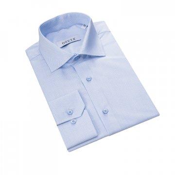 Pánska košeľa 9983846