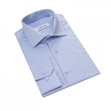 Pánska košeľa 9983847
