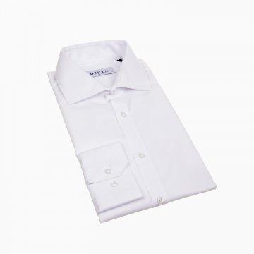 Pánska košeľa 9983898