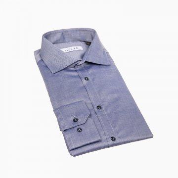 Pánska košeľa 9983899