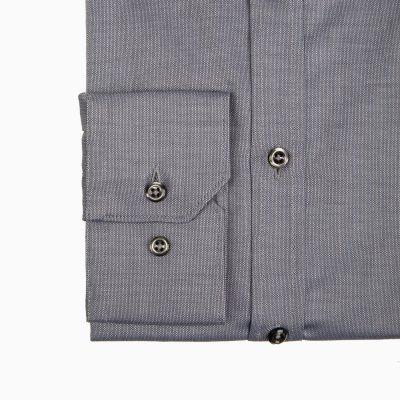Pánska košeľa 9983906
