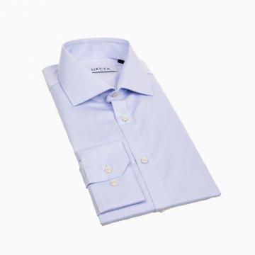Pánska košeľa 9983908