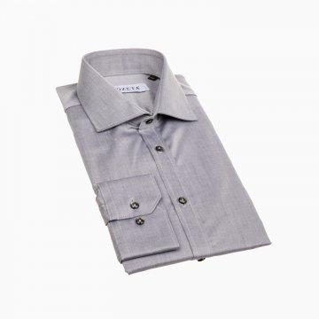 Pánska košeľa 9983903