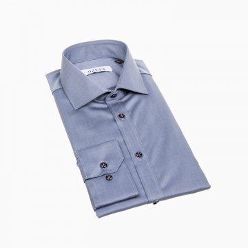 Pánska košeľa 9983904