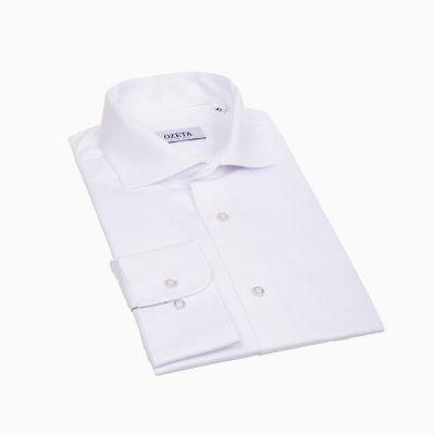 Pánska košeľa 9983959