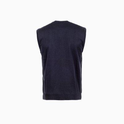 Pánská vesta T9983964