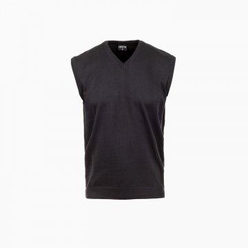 Pánská vesta T9983965