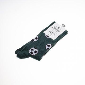 Pánske ponožky 9984013