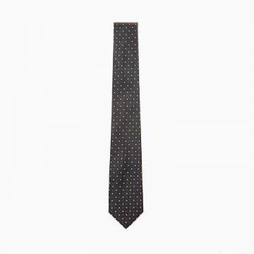 Pánská kravata T6800003706