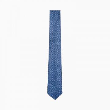 Pánská kravata T6800003717