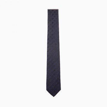 Pánská kravata T6800003725