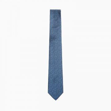Pánská kravata T6800003721