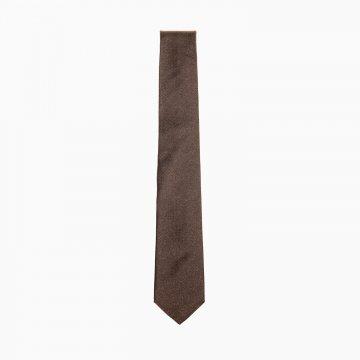 Pánská kravata T6800003722