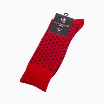 Pánske ponožky K1240085