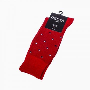 Pánske ponožky K1240092