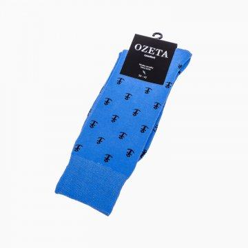 Pánske ponožky K1240094