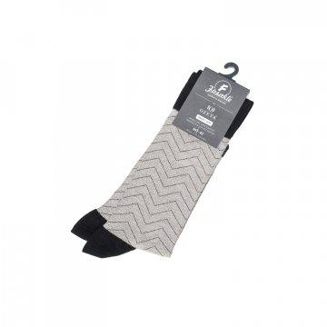 Pánske ponožky K1720030