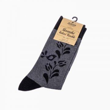 Pánske ponožky K1720041