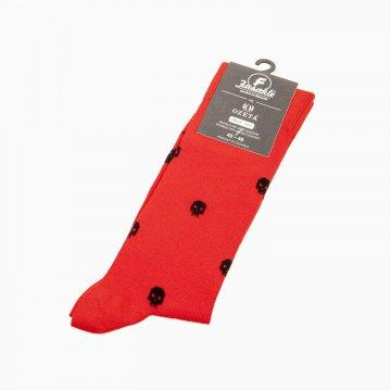 Pánske ponožky K1720052