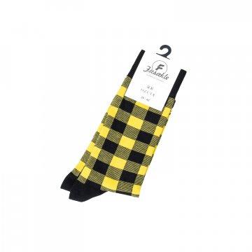 Pánske ponožky K1720018