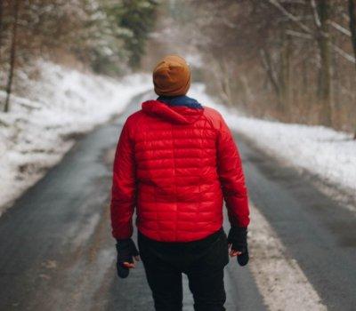 5 najčastejších módnych chýb, ktorých sa muži dopúšťajú v zime