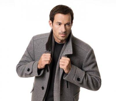 Ako si vybrať na jeseň ten správny kabát?