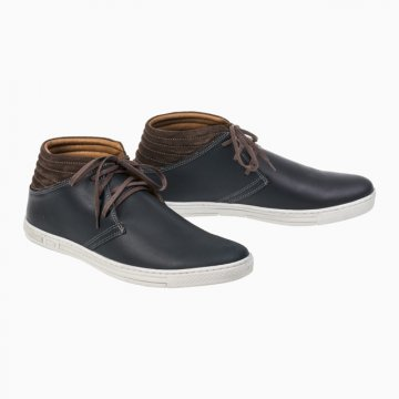 Pánske topánky 4000109
