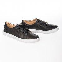 Pánske topánky 4000122
