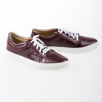 Pánske topánky 4000131