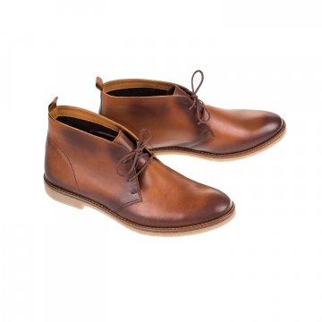 Pánske topánky 4000139