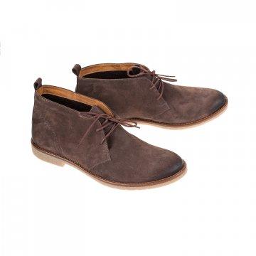 Pánske topánky 4000140