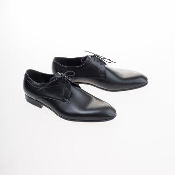Pánske topánky 4000145