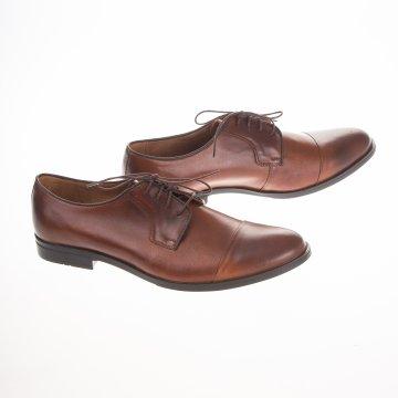 Pánske topánky 4000147