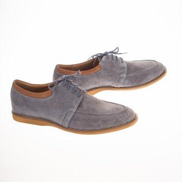 Pánske topánky 4000148