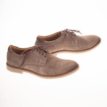 Pánske topánky 4000149