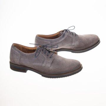 Pánske topánky 4000150