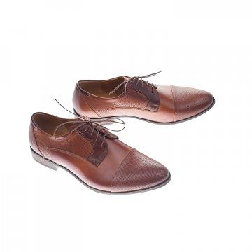 Pánske topánky 4000153
