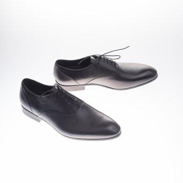 Pánske topánky 4000154