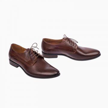 Pánske topánky 4000160