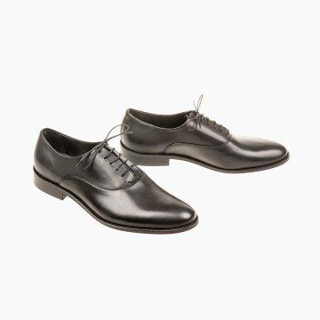 Pánske topánky 4000161