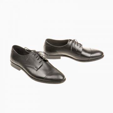 Pánske topánky 4000163