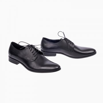 Pánske topánky 4000164