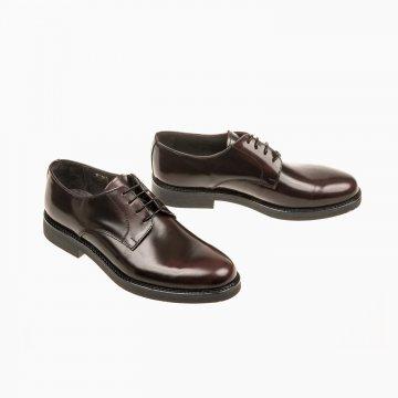 Pánské boty T4000000147
