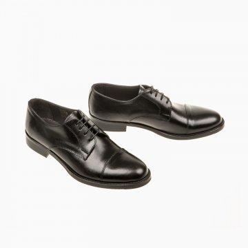 Pánske topánky 4000167