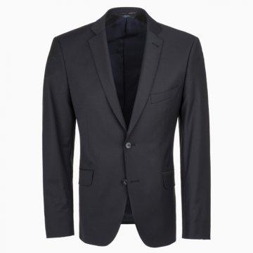 Pánsky oblek, modrý 9911312